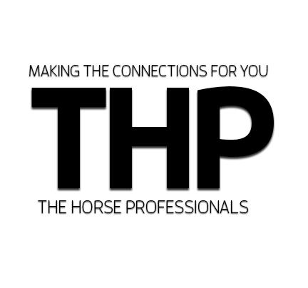 THP logo v2