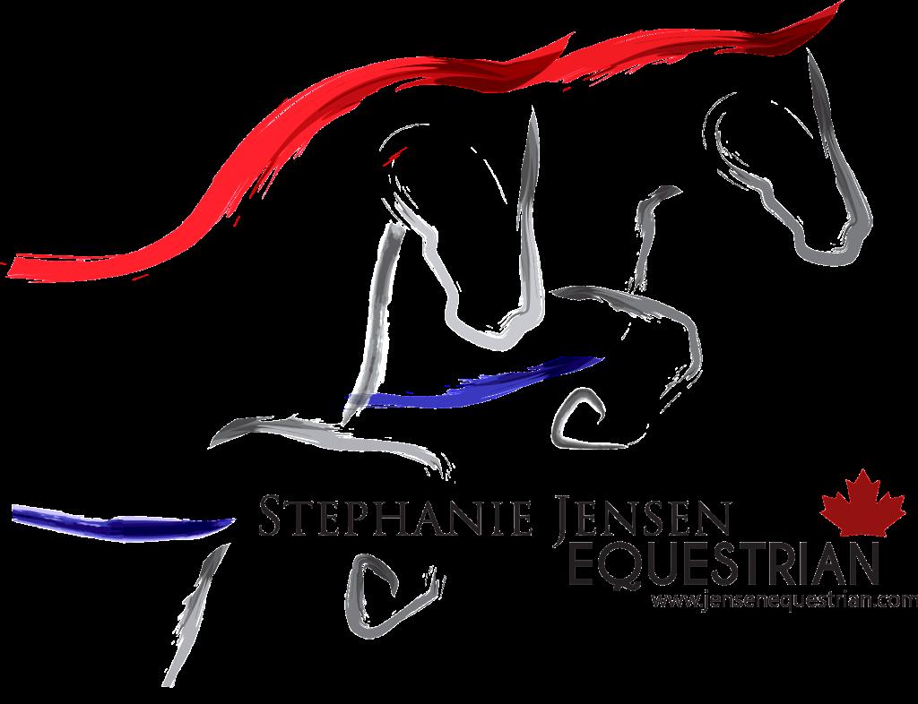 SJE Logo Transparent full vector